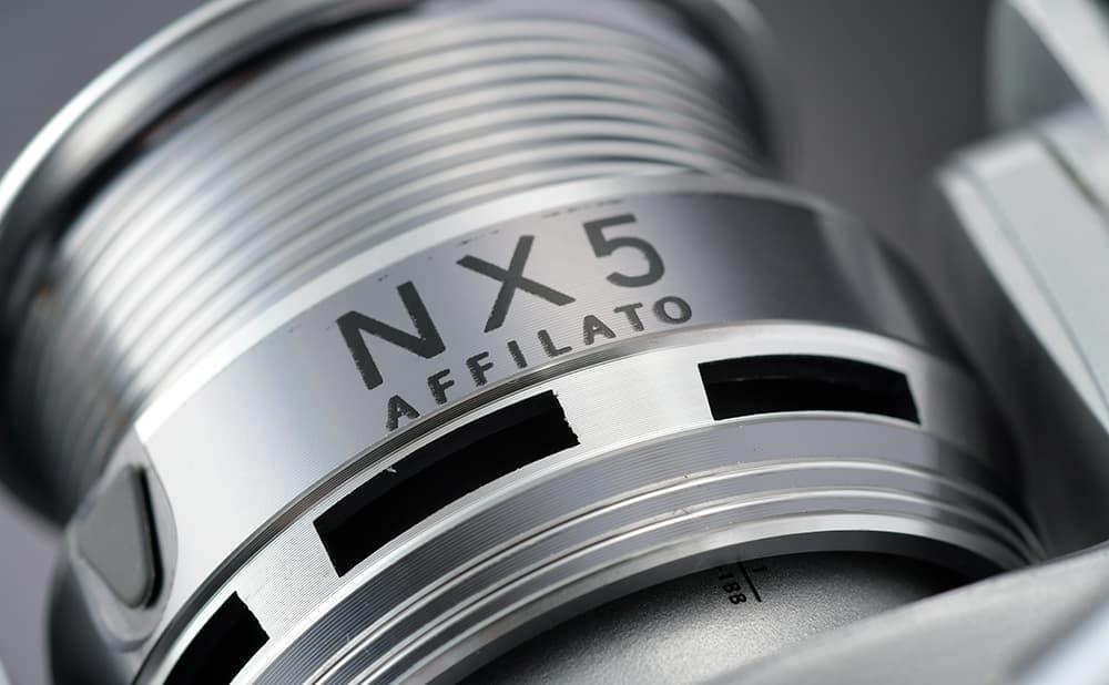 nx-5-7