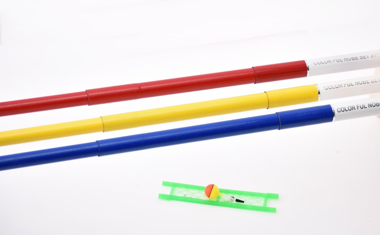 colorfulnobeset-image2