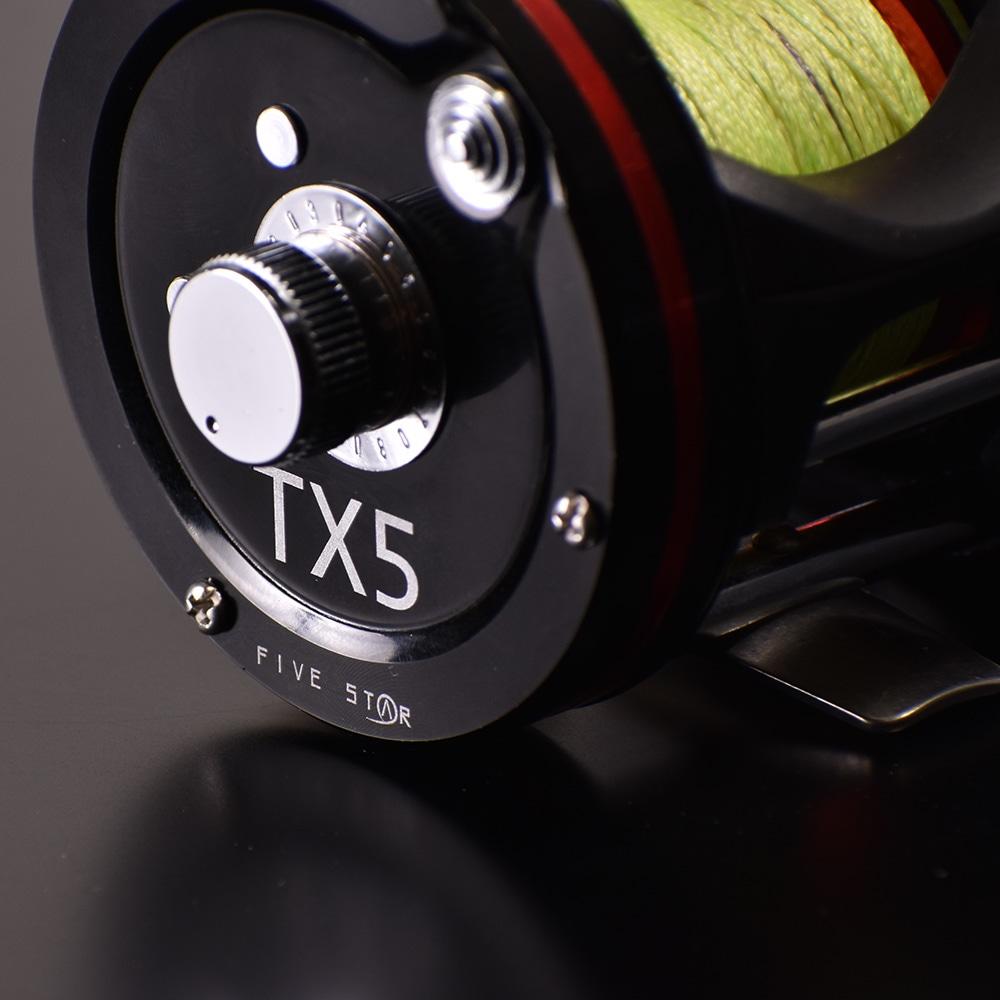 tx5-5