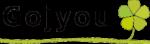 gojyo_logo